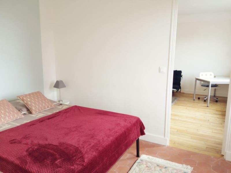 出租 公寓 Paris 15ème 1490€ CC - 照片 9