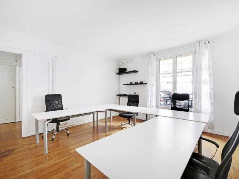 出售 公寓 Paris 16ème 389000€ - 照片 1