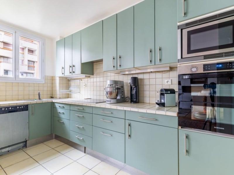 出售 公寓 Paris 15ème 731500€ - 照片 3