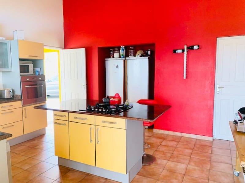 Location maison / villa Le gosier 1700€ CC - Photo 4