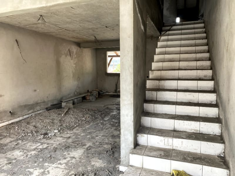 Vente immeuble Pointe a pitre 85000€ - Photo 2
