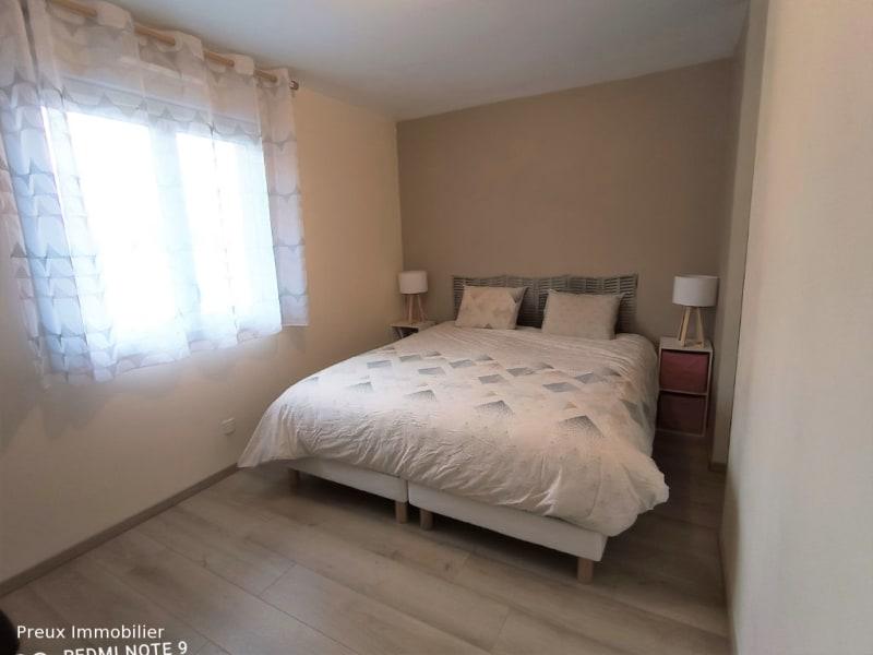 Vente maison / villa Menthonnex sous clermont 319800€ - Photo 8
