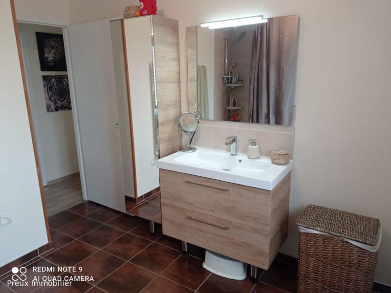 Vente maison / villa Menthonnex sous clermont 319800€ - Photo 9