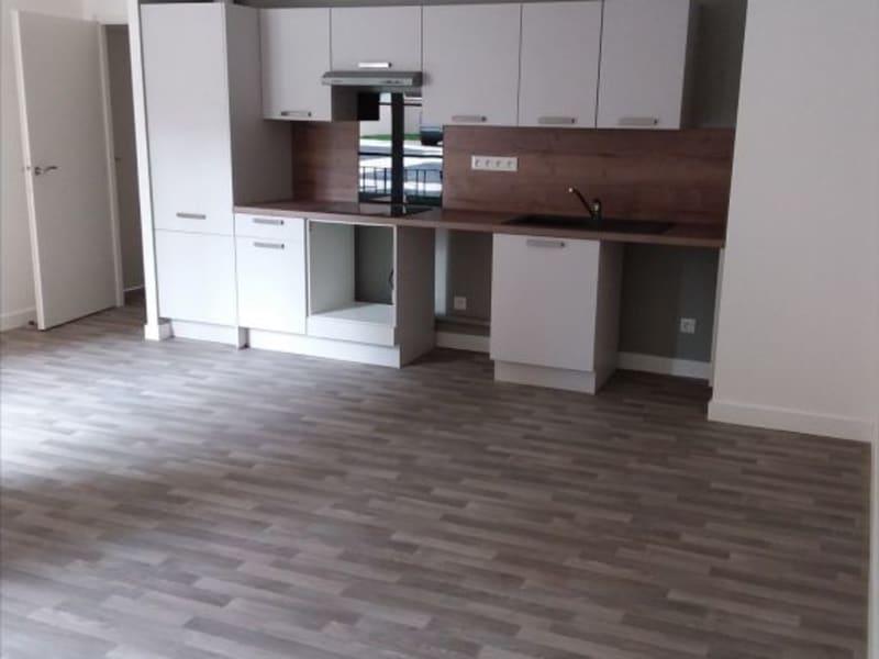 Location appartement Parmain 794€ CC - Photo 2