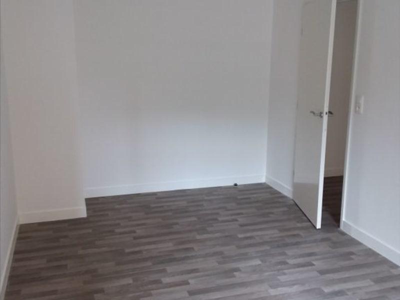 Location appartement Parmain 794€ CC - Photo 4