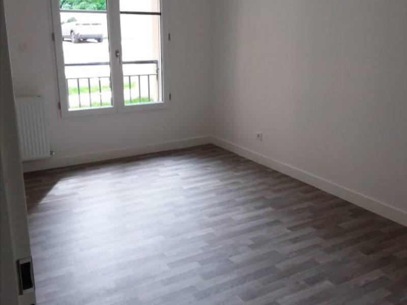 Location appartement Parmain 794€ CC - Photo 5