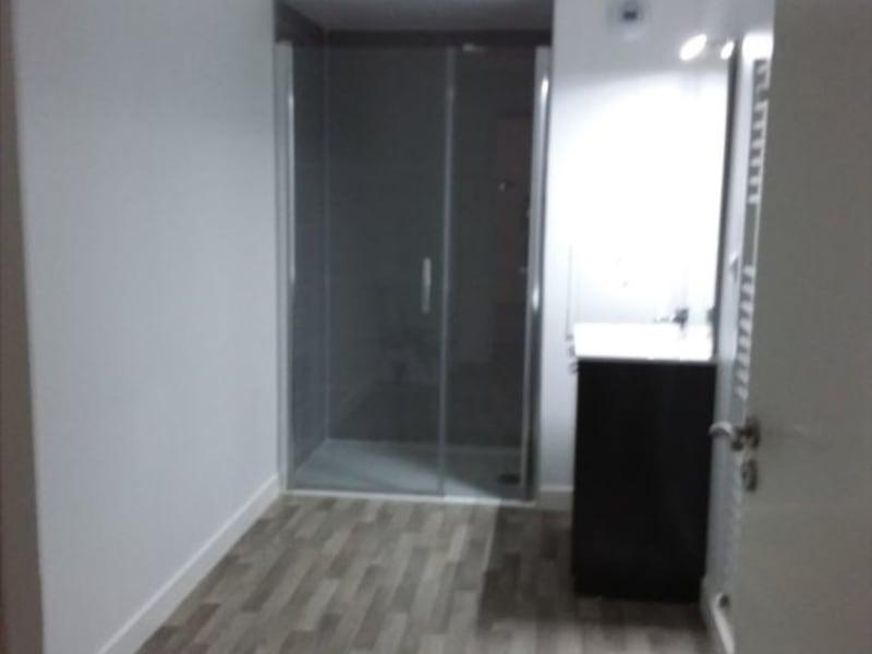 Location appartement Parmain 794€ CC - Photo 6