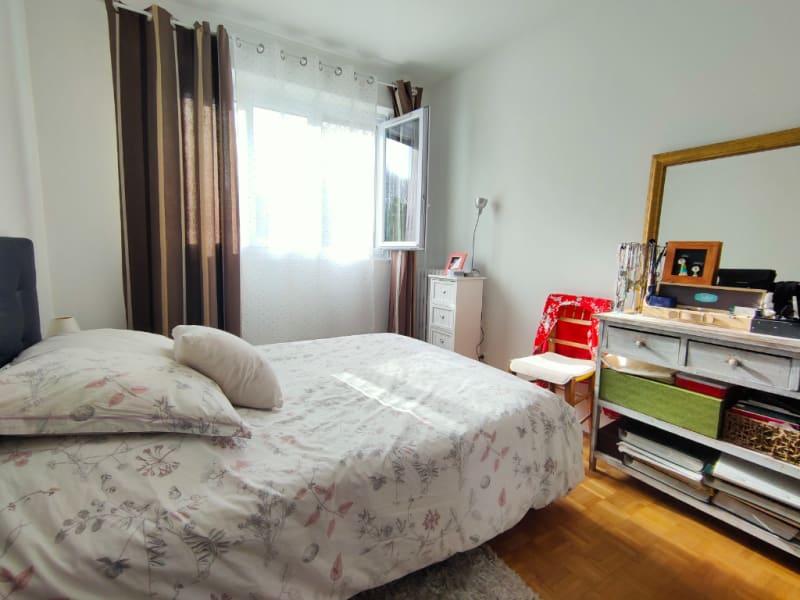 Venta  apartamento Marly le roi 370000€ - Fotografía 3