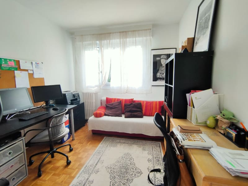 Venta  apartamento Marly le roi 370000€ - Fotografía 4