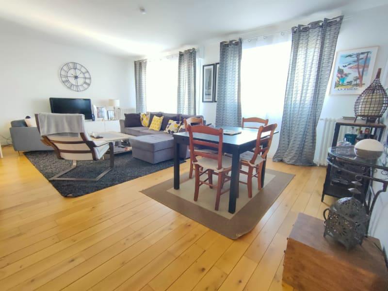 Venta  apartamento Marly le roi 370000€ - Fotografía 6