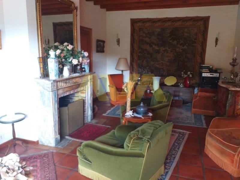 Venta  casa Oloron-sainte-marie 298000€ - Fotografía 5