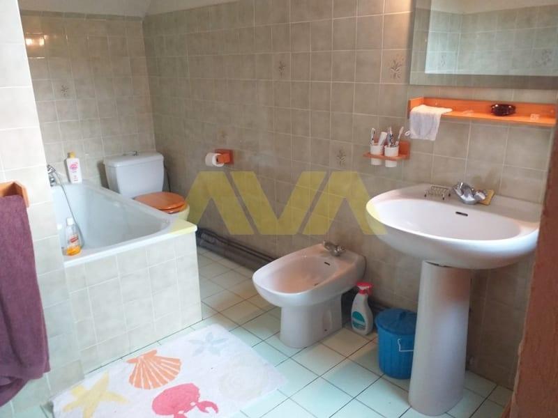 Venta  casa Oloron-sainte-marie 298000€ - Fotografía 4