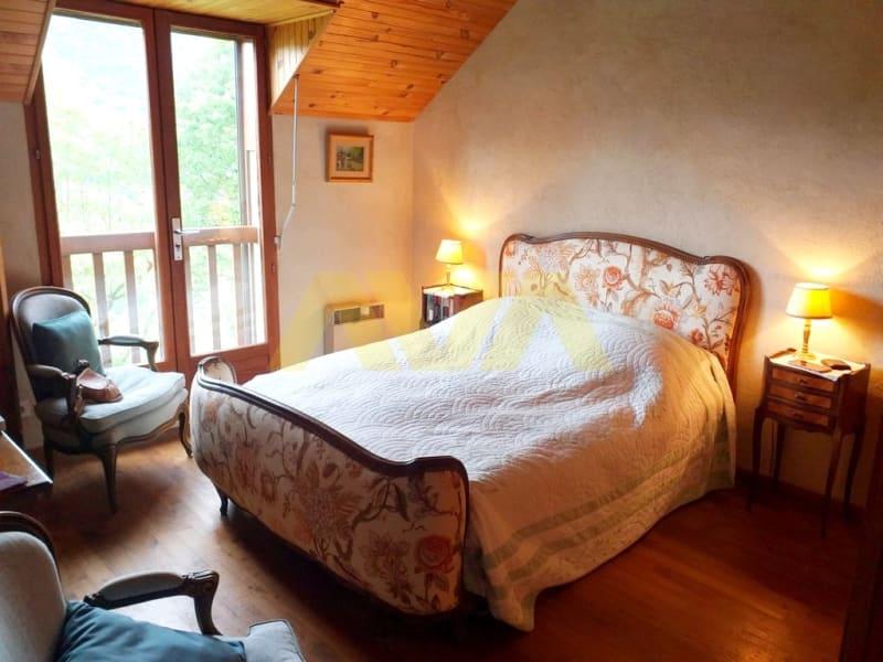 Venta  casa Oloron-sainte-marie 298000€ - Fotografía 3