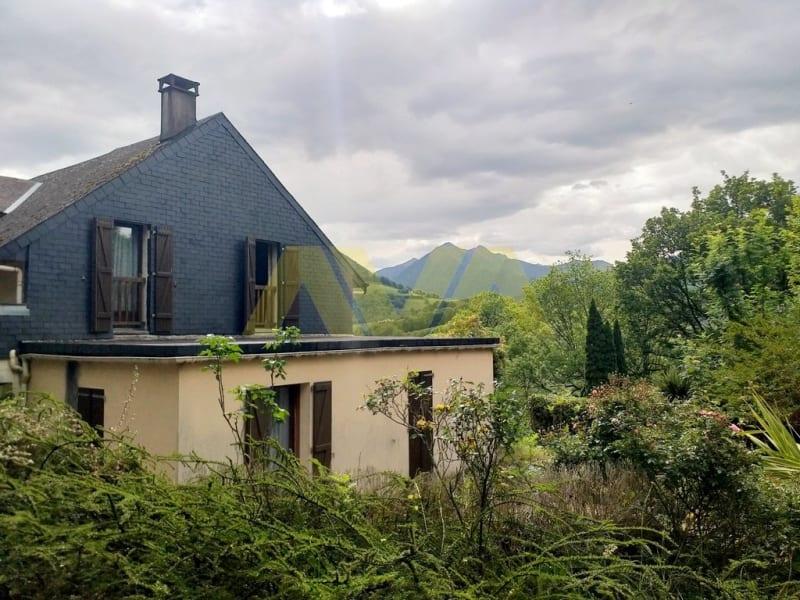 Venta  casa Oloron-sainte-marie 298000€ - Fotografía 8