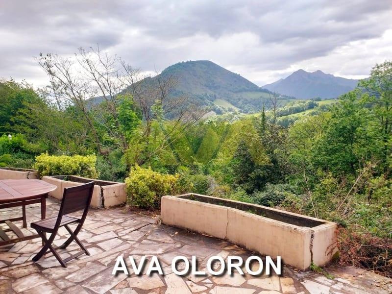 Venta  casa Oloron-sainte-marie 298000€ - Fotografía 1
