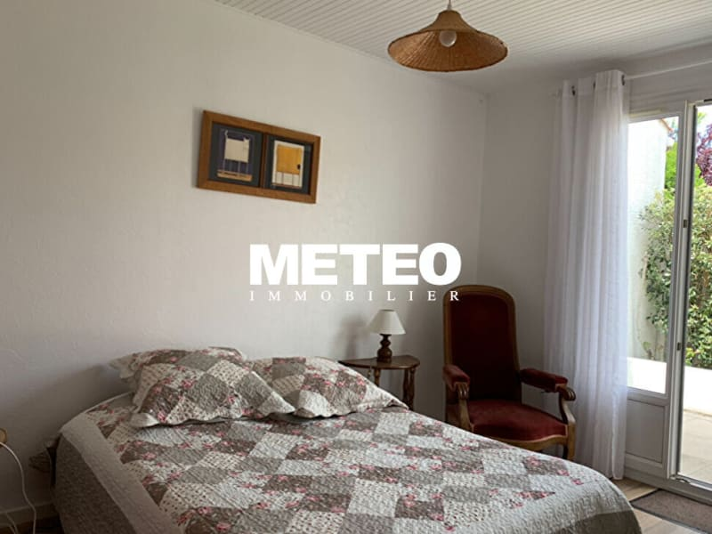 Sale house / villa Les sables d olonne 325400€ - Picture 2