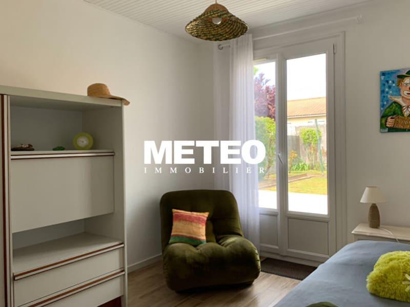 Sale house / villa Les sables d olonne 325400€ - Picture 3