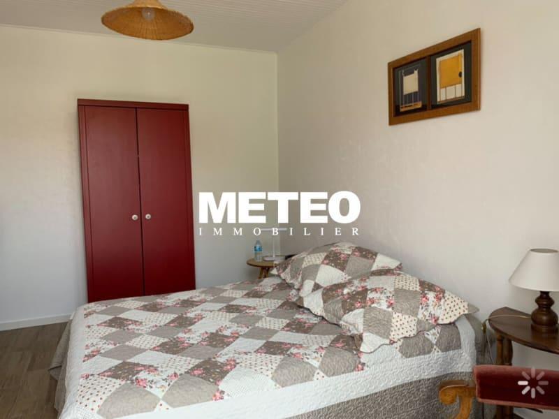 Sale house / villa Les sables d olonne 325400€ - Picture 4