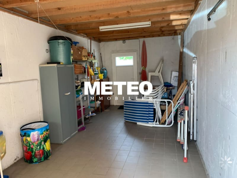 Sale house / villa Les sables d olonne 325400€ - Picture 6