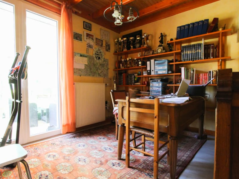Sale house / villa Chindrieux 336000€ - Picture 7
