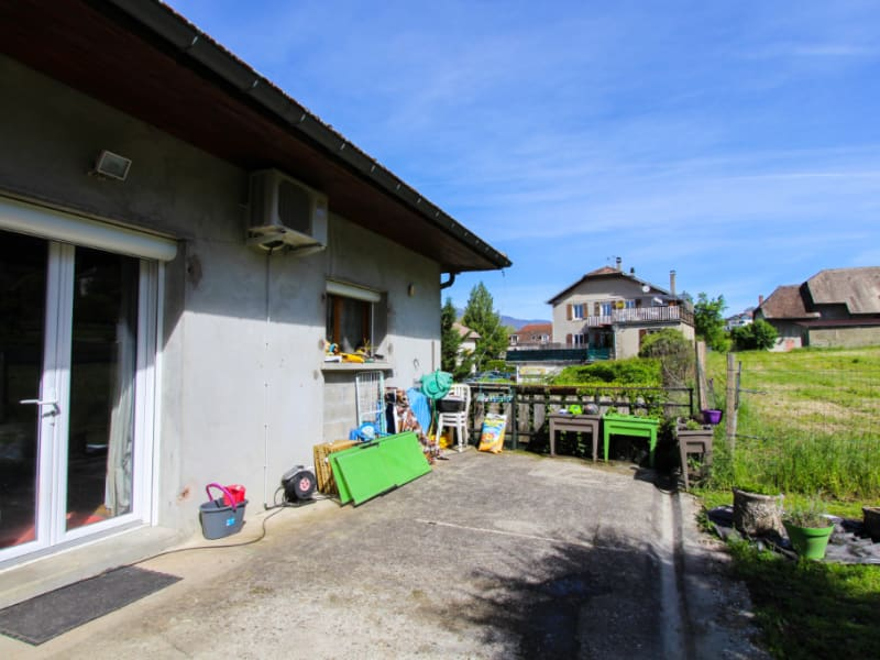 Sale house / villa Chindrieux 336000€ - Picture 15