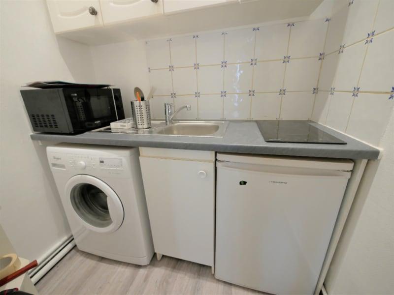 Rental apartment Garches 720€ CC - Picture 5