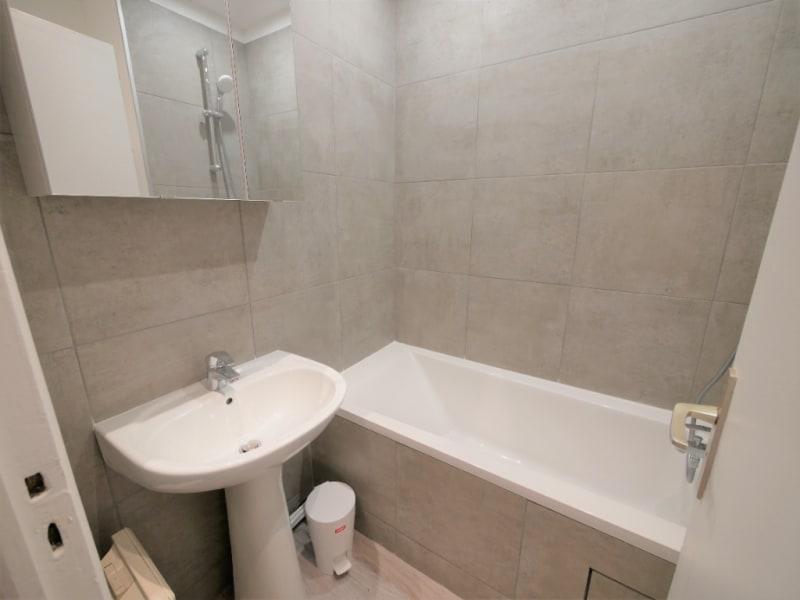 Rental apartment Garches 720€ CC - Picture 6