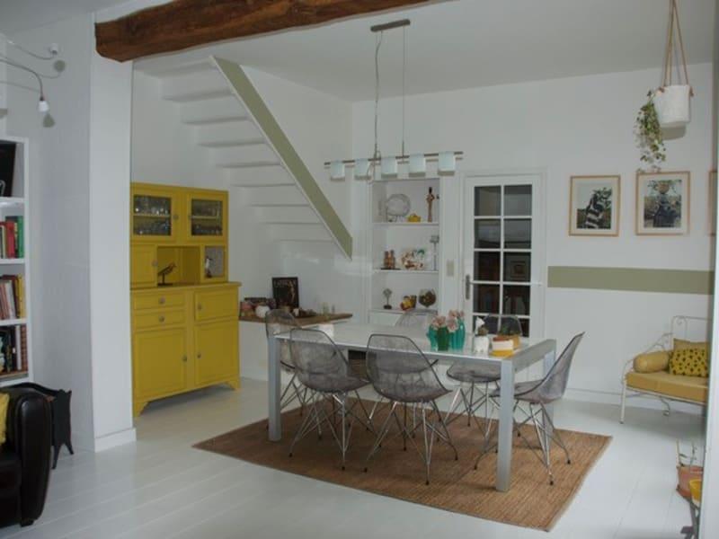 Vente maison / villa Chambly 570000€ - Photo 1