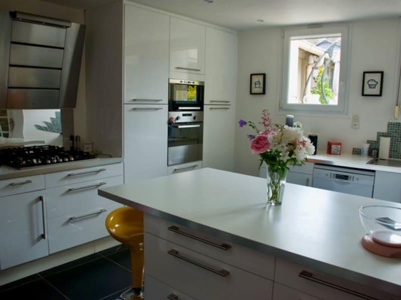 Vente maison / villa Chambly 570000€ - Photo 2