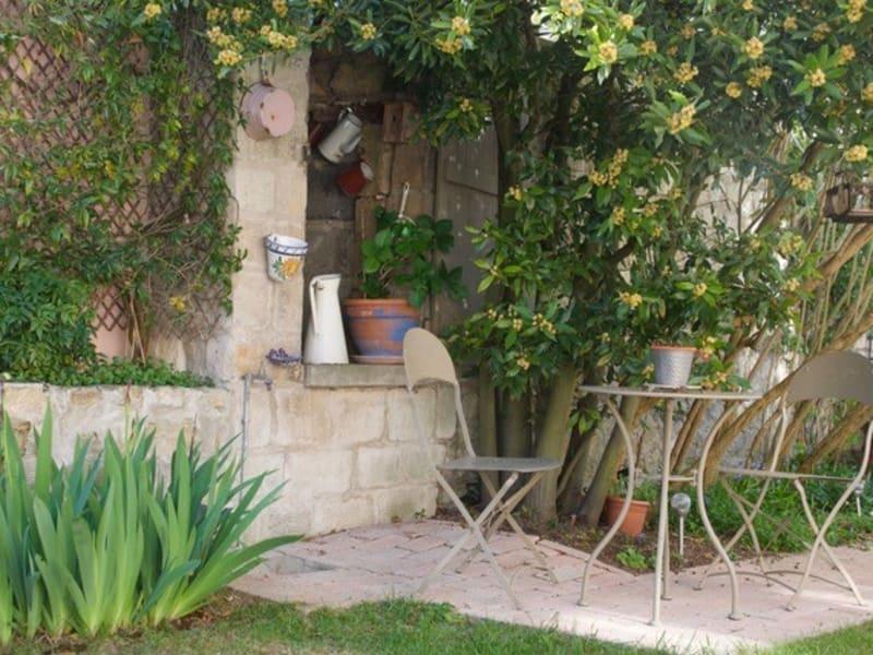 Vente maison / villa Chambly 570000€ - Photo 3