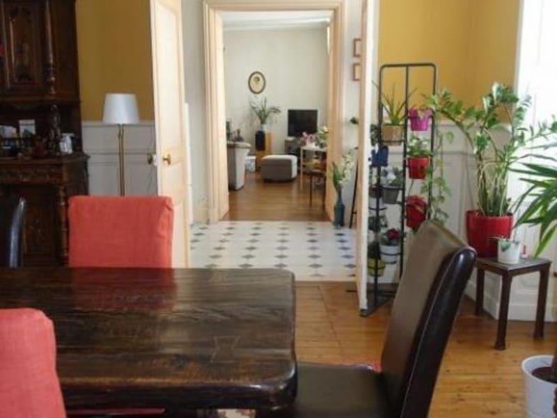 Vente maison / villa Mortagne sur sevre 494352€ - Photo 5