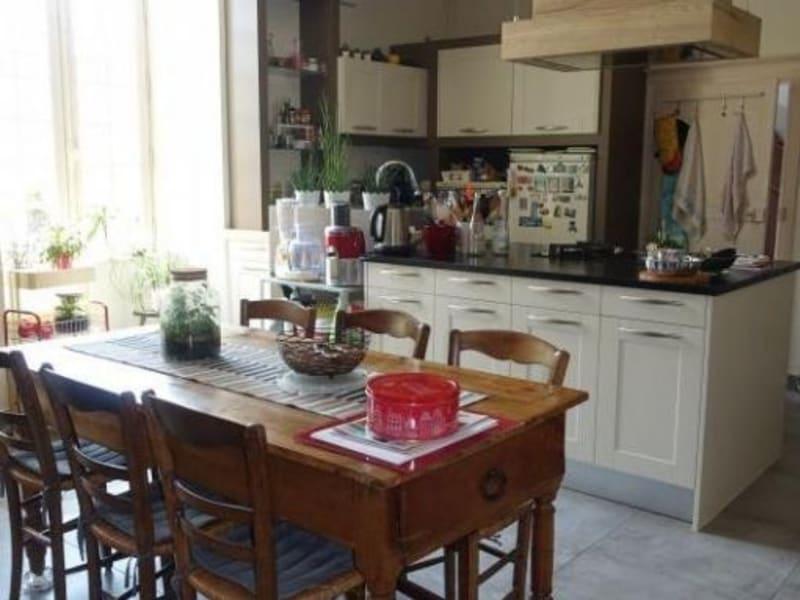 Vente maison / villa Mortagne sur sevre 494352€ - Photo 8