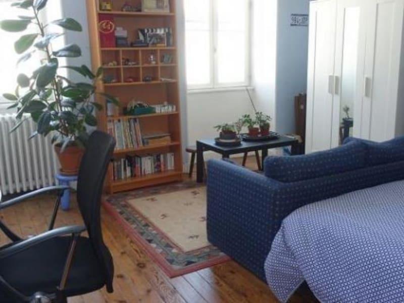 Vente maison / villa Mortagne sur sevre 494352€ - Photo 10
