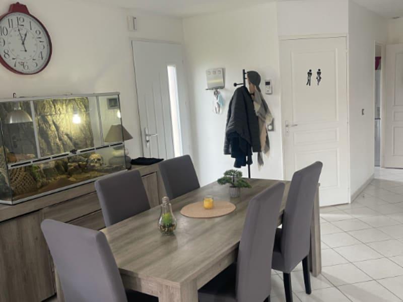 Location maison / villa Ledringhem 748€ CC - Photo 4