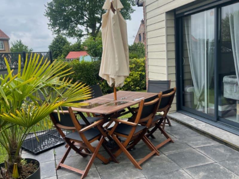 Location maison / villa Ledringhem 748€ CC - Photo 8