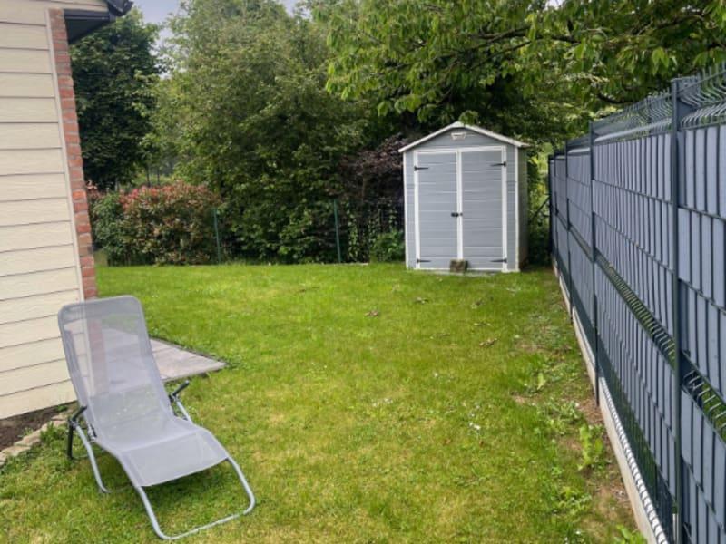 Location maison / villa Ledringhem 748€ CC - Photo 9