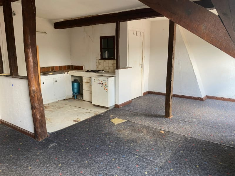 Vente appartement Orchies 65000€ - Photo 2