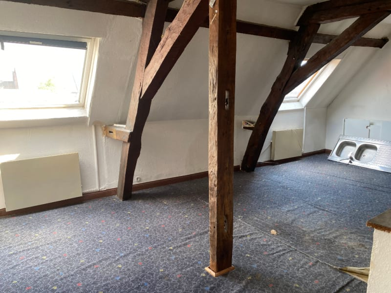 Vente appartement Orchies 65000€ - Photo 5