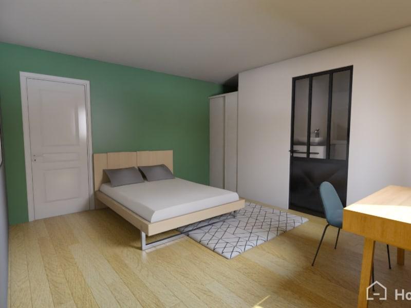 Sale house / villa Cesson sévigné 643000€ - Picture 2