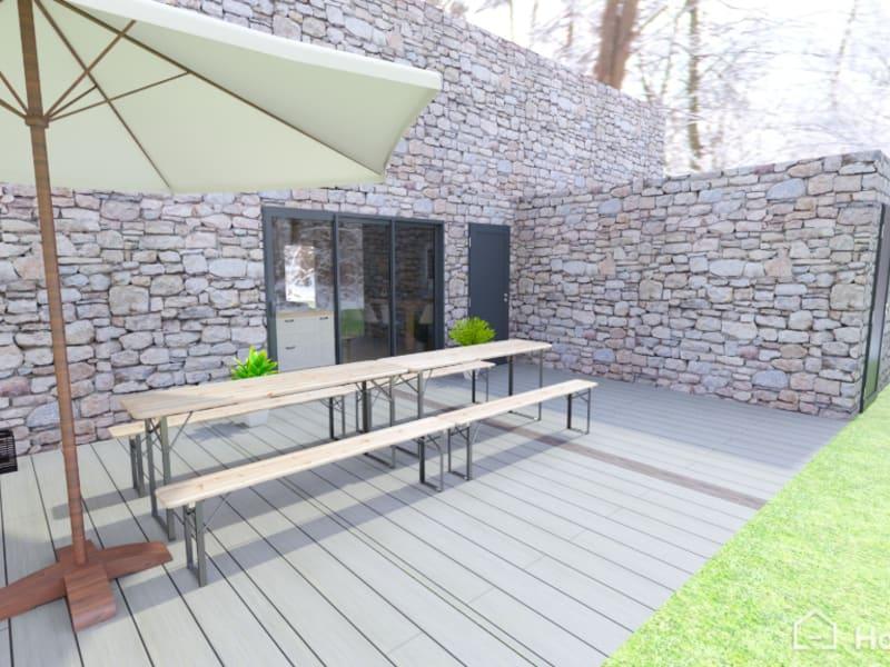 Sale house / villa Cesson sévigné 643000€ - Picture 4