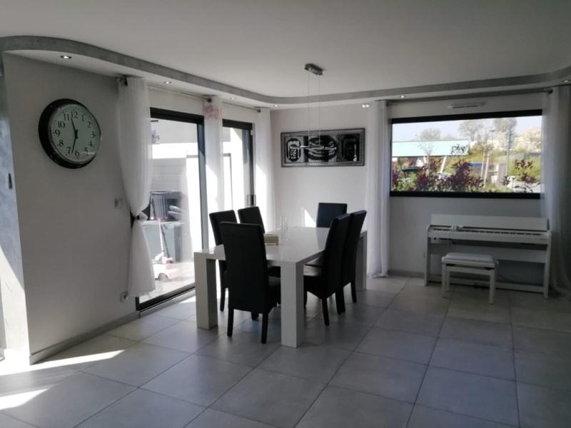 Sale house / villa Mordelles 468000€ - Picture 3