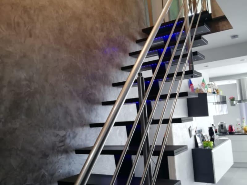 Sale house / villa Mordelles 468000€ - Picture 4