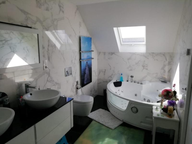 Sale house / villa Mordelles 468000€ - Picture 5
