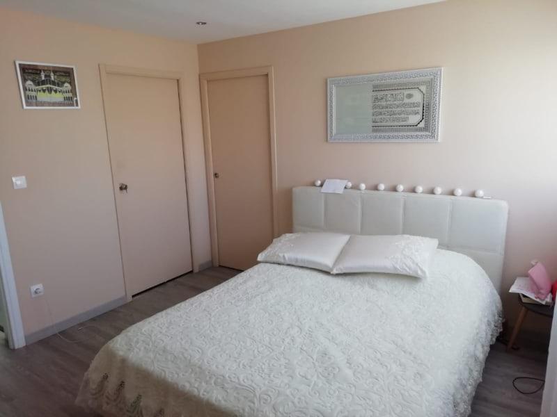 Sale house / villa Mordelles 468000€ - Picture 7
