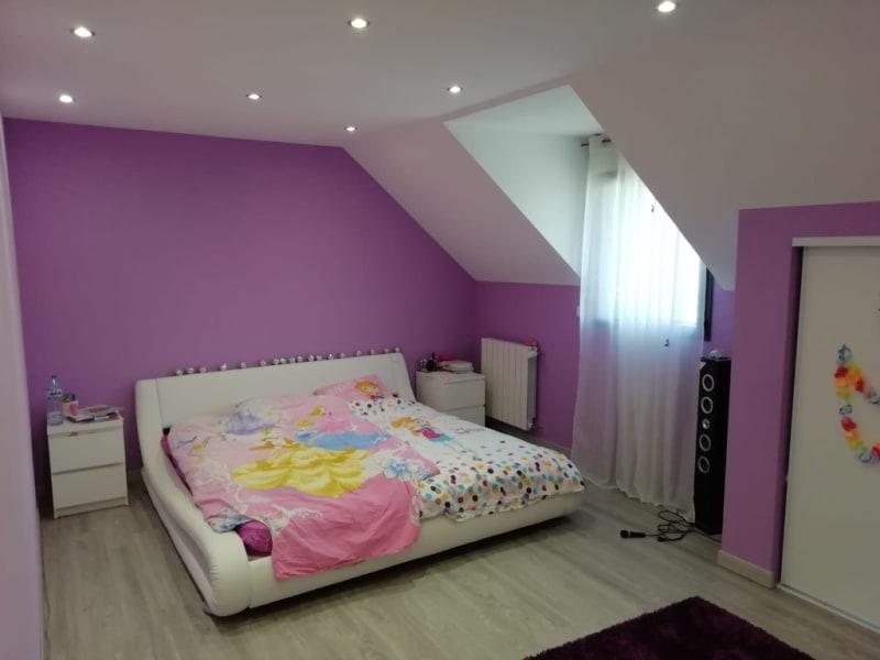 Sale house / villa Mordelles 468000€ - Picture 8