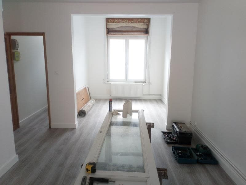 Location maison / villa Armentieres 720€ CC - Photo 1