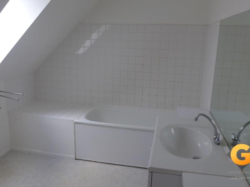 Rental apartment Rennes 690€ CC - Picture 9
