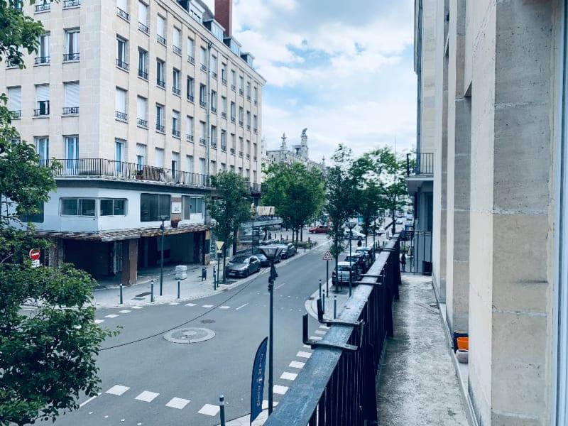 Sale apartment Valenciennes 187000€ - Picture 6