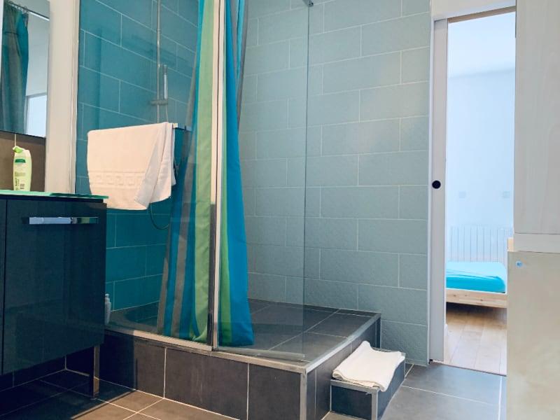 Sale apartment Valenciennes 187000€ - Picture 12