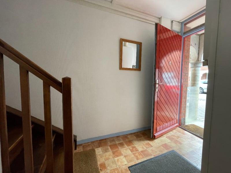 Vente immeuble Famars 220000€ - Photo 3